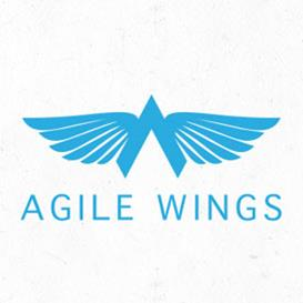 AGILE WINGS