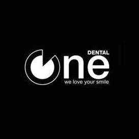 Dental One Center