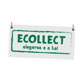 Ecollect