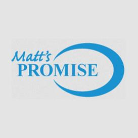 Matt's Promise Foundation