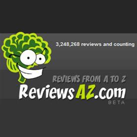Reviews AZ