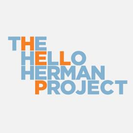 The Hello Herman Project