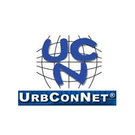 UrbConNet