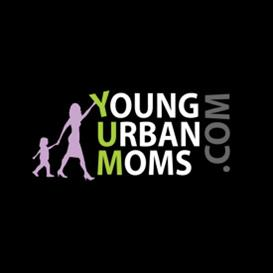 Young Urban Moms